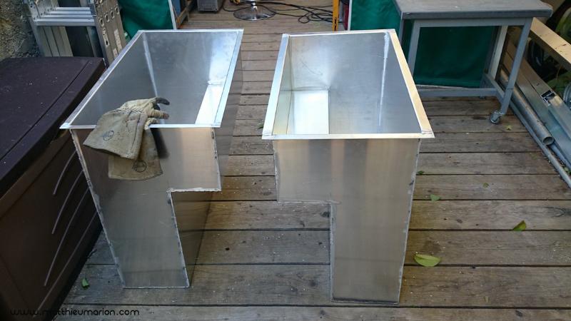 cuve-de-congelateur-double-paroi