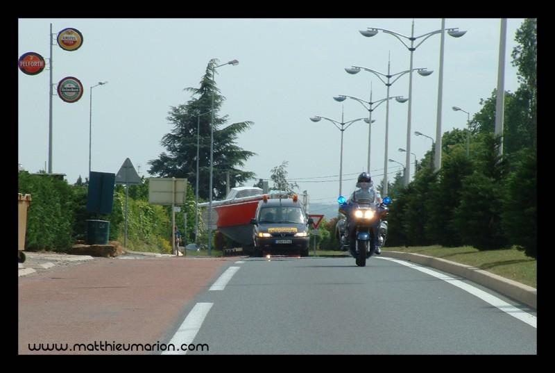 al-transport