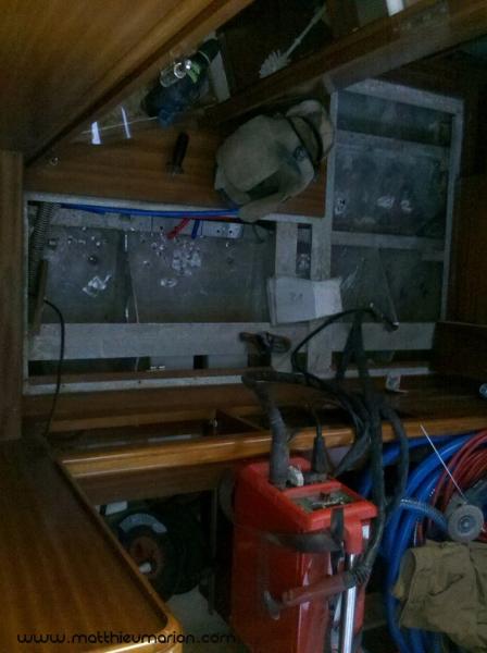 ae-recharge-coque-suite-a-piquage-electrolytique