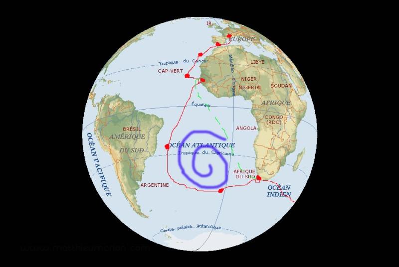 cxa-carte-atlantique