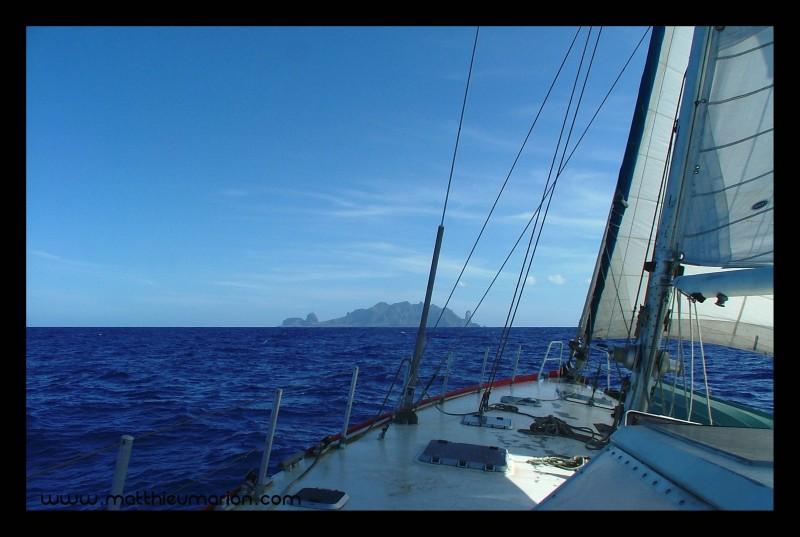 cxc-trinidade