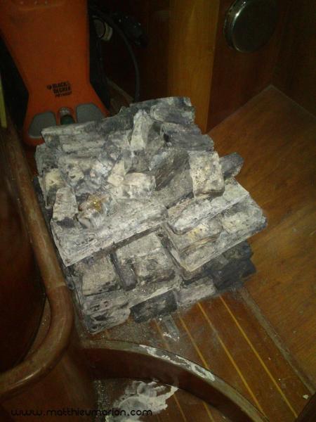 ed-500-kg-de-plomb