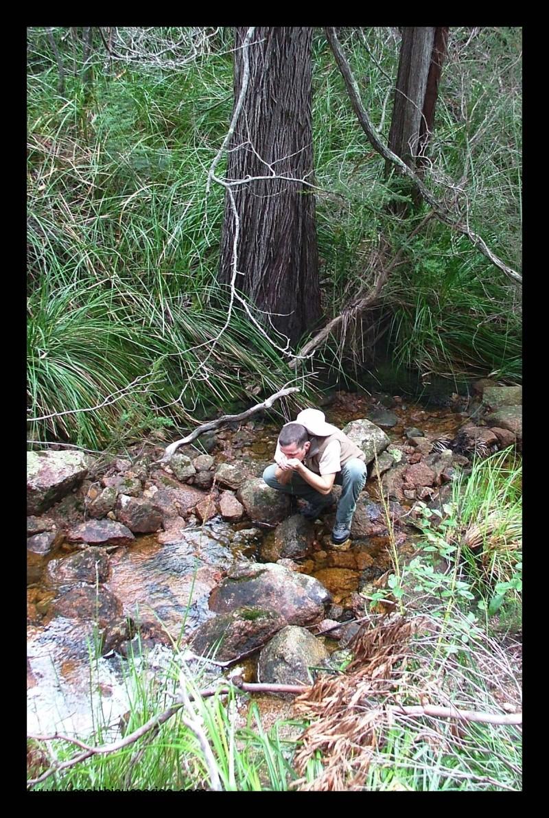 gb-tasmania