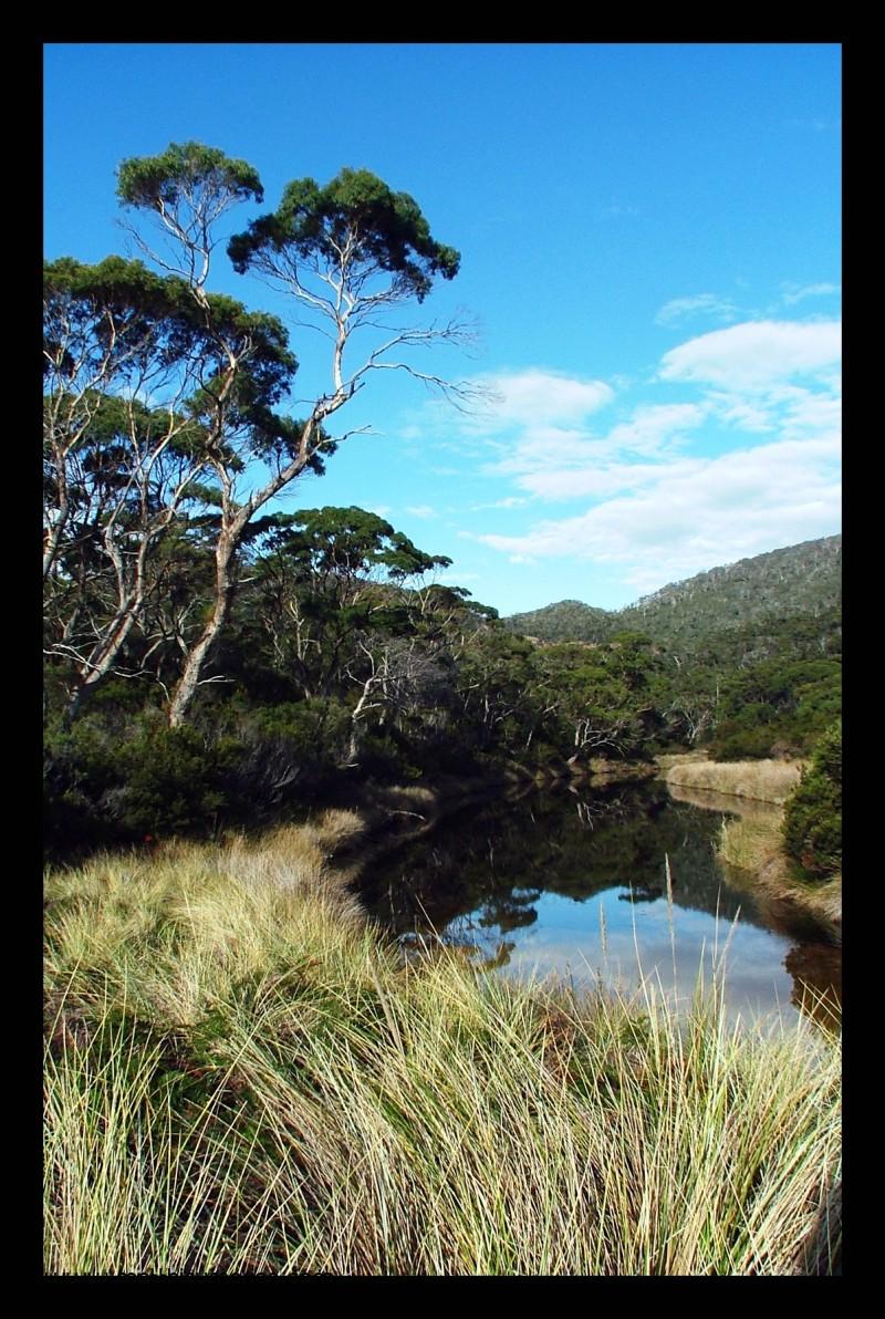gj-tasmania