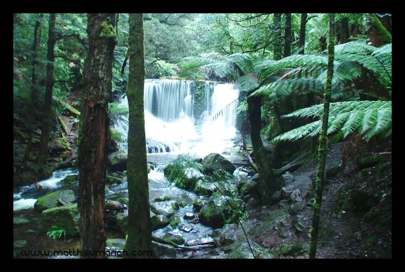 hb-tasmania