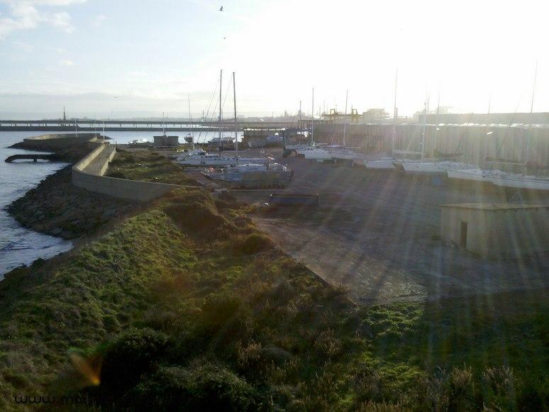 porto-torres-en-sardaigne