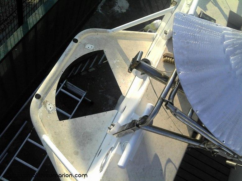 2012-02-03-15-40-46-737-copier