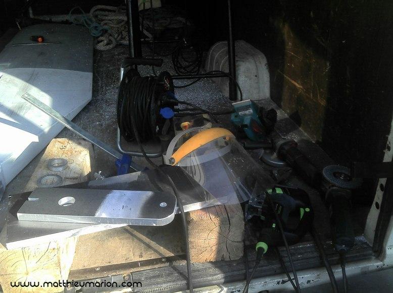 2012-02-09-10-21-54-892-copier