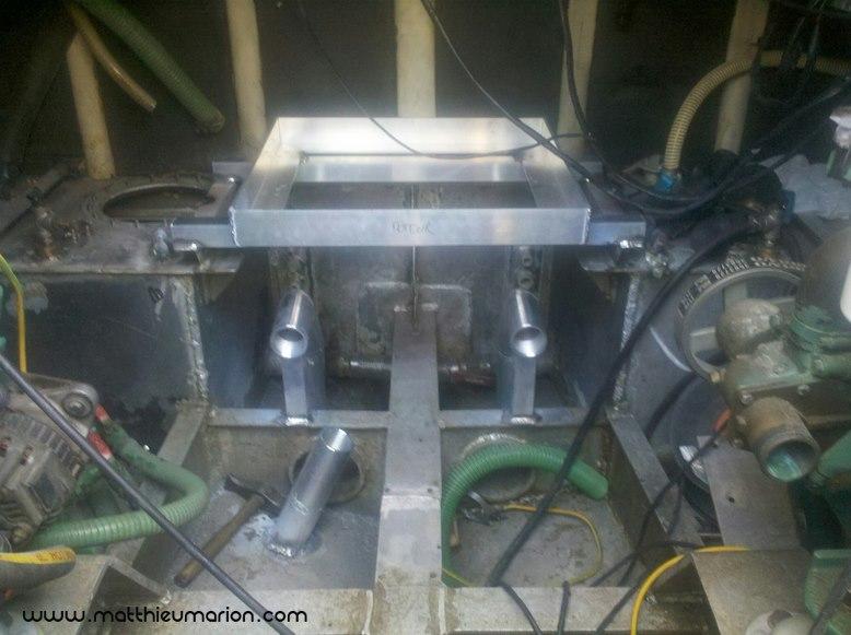 ab-piquages-et-support-batteries-moteurs