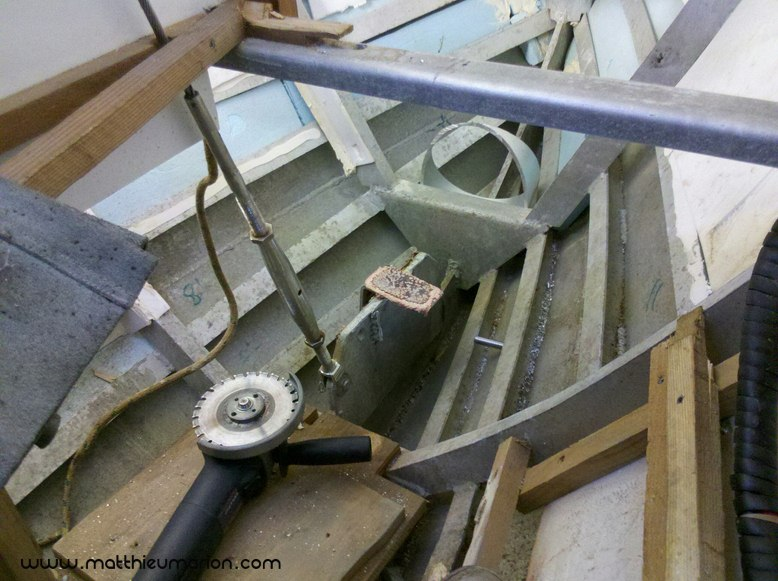 ba-installation-d-un-propulseur-d-etrave