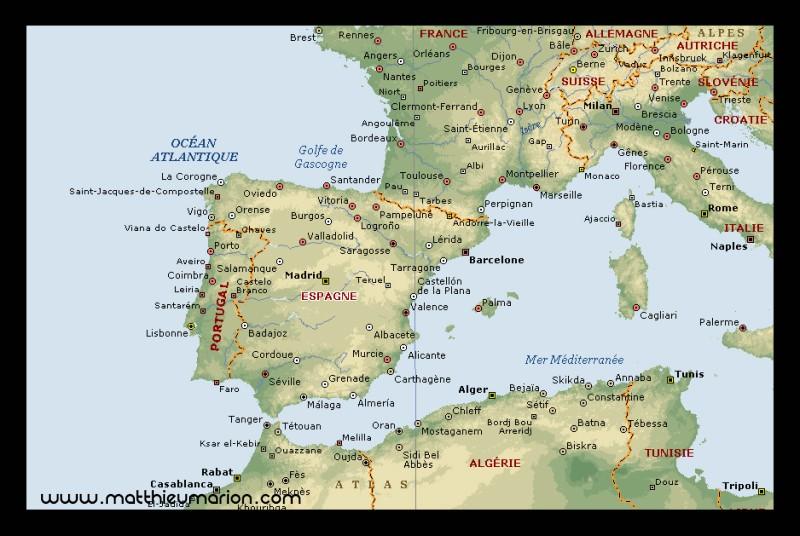 bga-carte-mediterranee