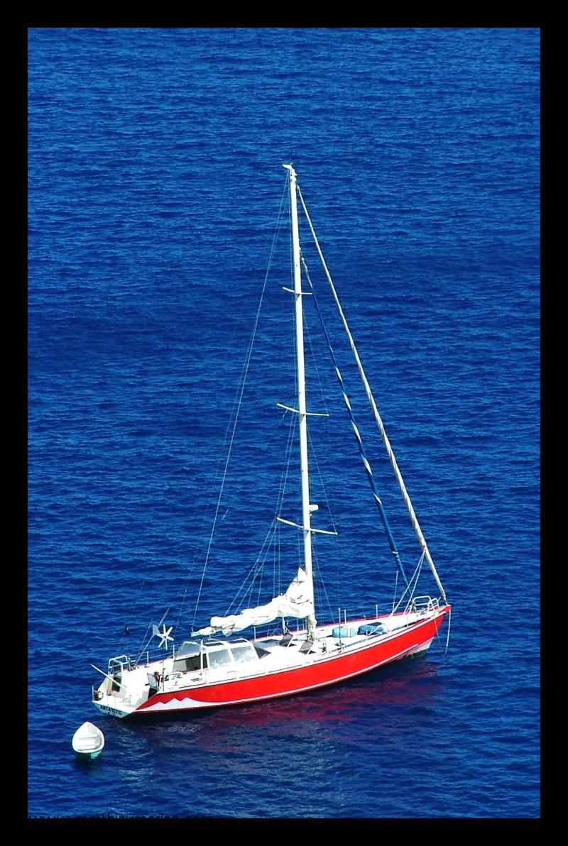 da-trinidade