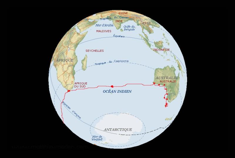 ecab-ocean-indien