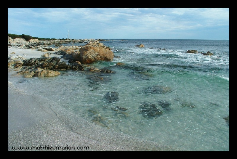 fp-south-australia