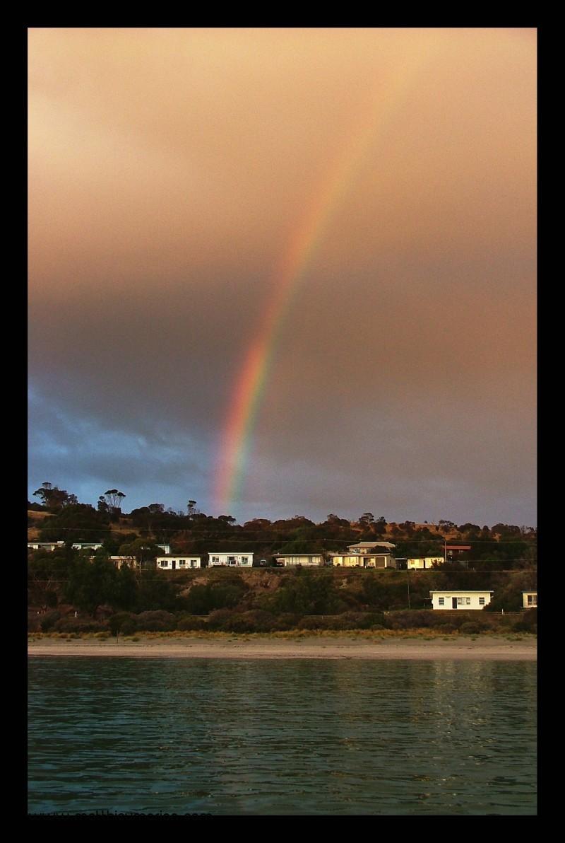 fpb-south-australia