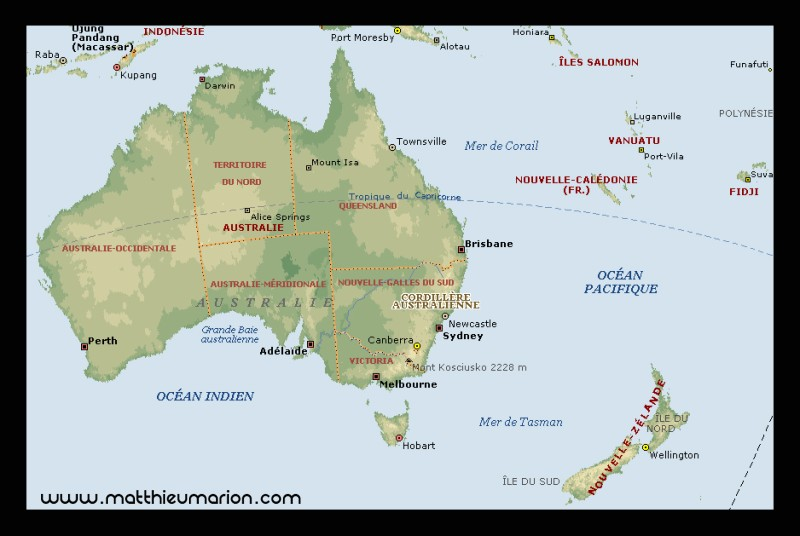gpd-carte-australie-2