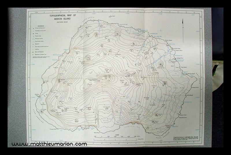 gt-tasmania