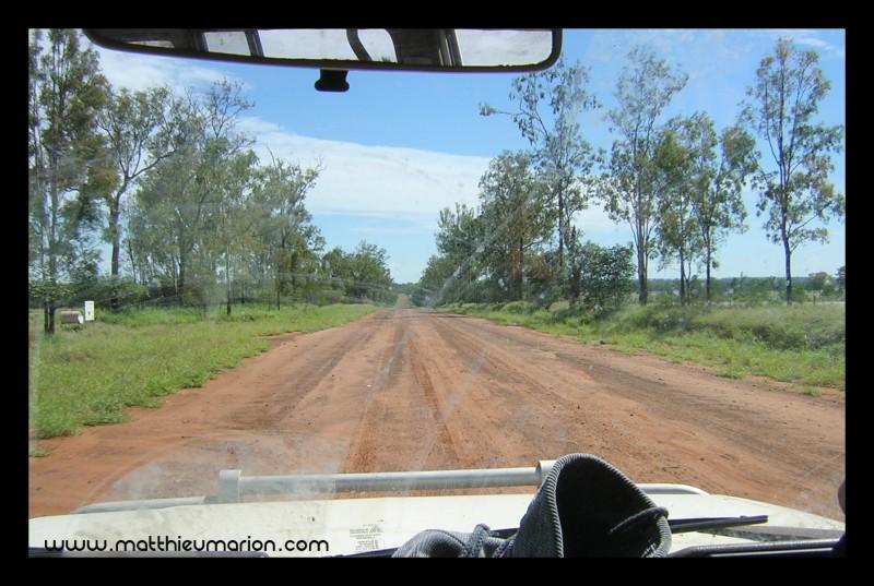 keb-road